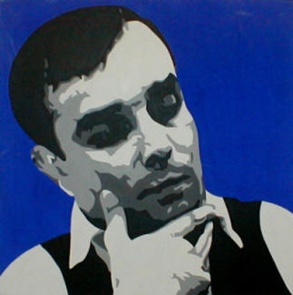 http://campagne.premiere.free.fr/images/portraits-yves-klein.jpg